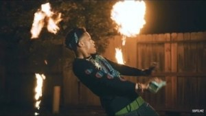 Video: TEC – Flashing Out
